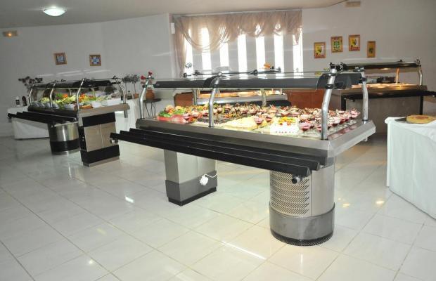 фото отеля Kos Palace изображение №5