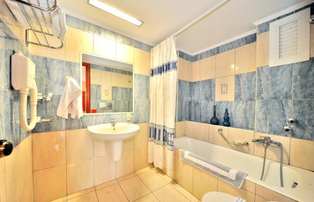 фото отеля Pelopas Resort Apartments изображение №17