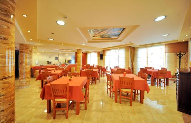 фотографии отеля Pelopas Resort Apartments изображение №11