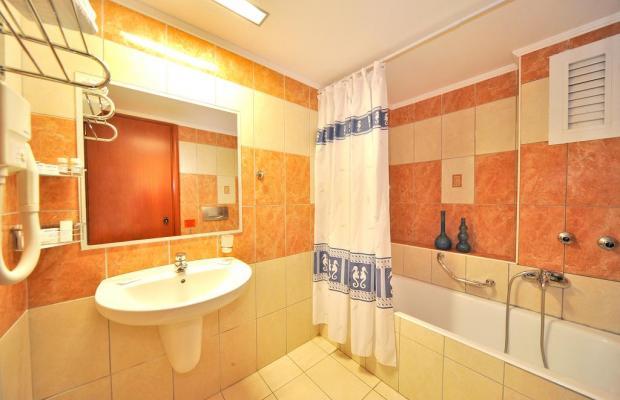 фото отеля Pelopas Resort Apartments изображение №9
