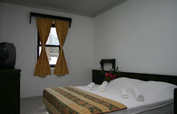 фото отеля Medis изображение №9