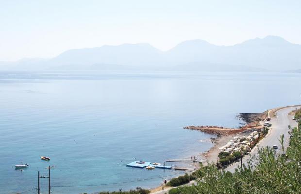 фото отеля Cretan Village Hotel изображение №5