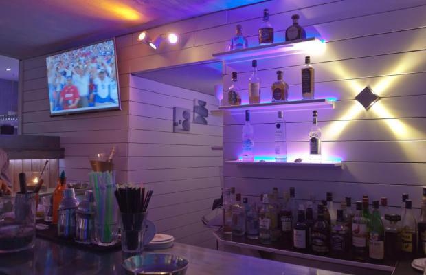 фото отеля Kahlua Boutique Hotel изображение №37