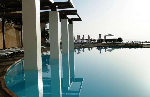 фото Sea Side Resort & Spa изображение №30