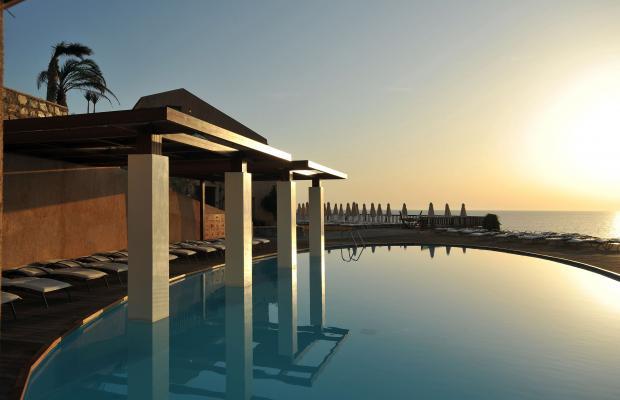 фото отеля Sea Side Resort & Spa изображение №29