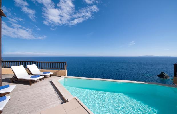 фотографии отеля Sea Side Resort & Spa изображение №11