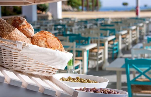 фото отеля Sea Side Resort & Spa изображение №5
