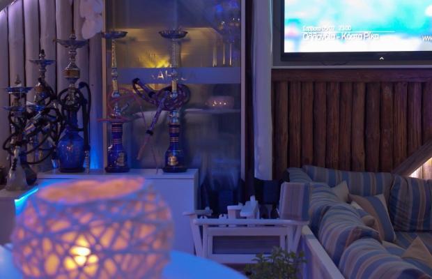 фото отеля Kahlua Boutique Hotel изображение №17