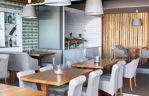 фото Kahlua Boutique Hotel изображение №14