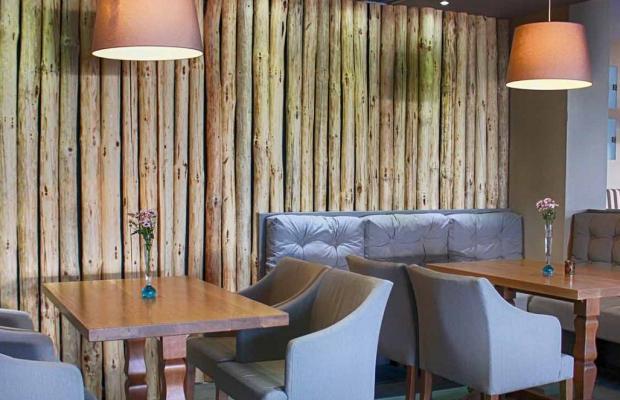 фотографии Kahlua Boutique Hotel изображение №12