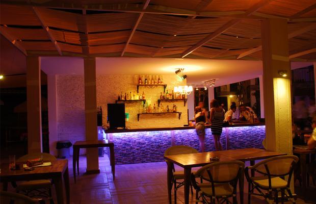 фотографии Mio Bianco Resort изображение №4