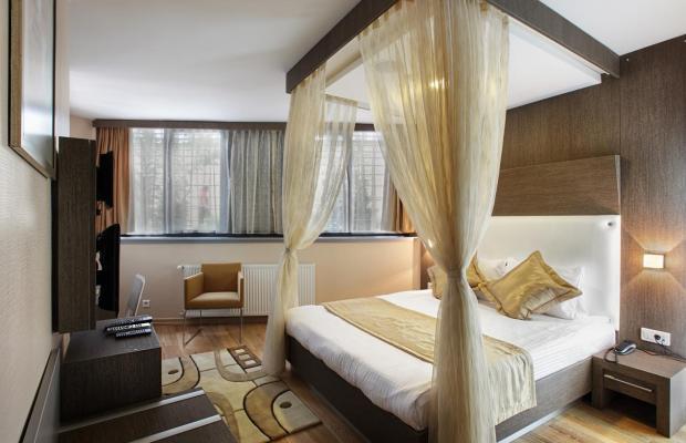 фото отеля Jazz изображение №41