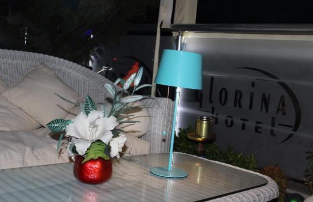 фотографии отеля Glorina (ex. Gloria) изображение №3