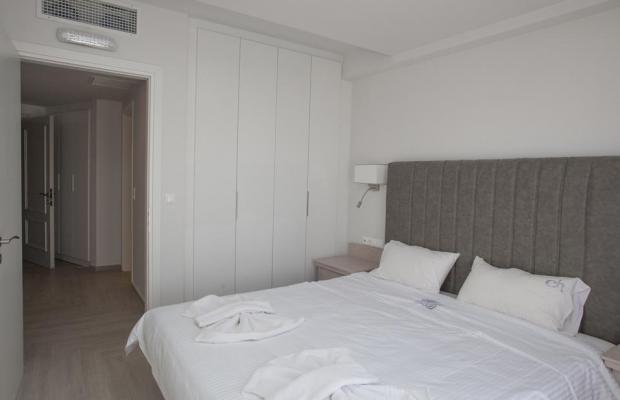 фото отеля Eleonora Hotel Apartment изображение №9