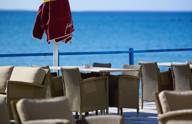 фото отеля El Greco Hotel Ierapetra изображение №17