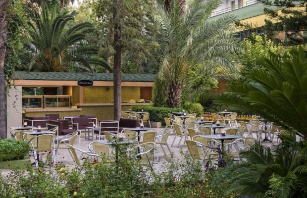 фото Botanik Hotel & Resort (ex. Delphin Botanik World of Paradise) изображение №6