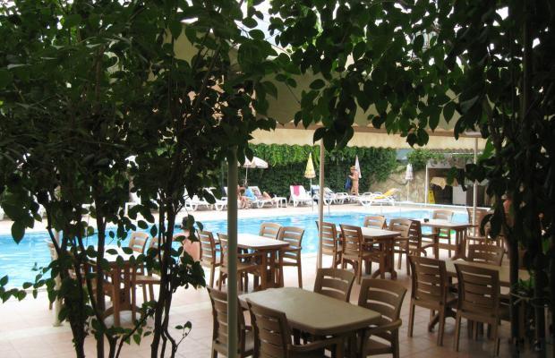 фотографии More Hotel (ex.Adress Hotel) изображение №8