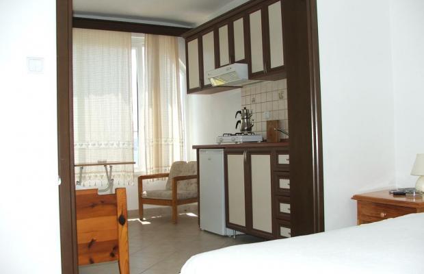 фотографии Berg Hotel изображение №16