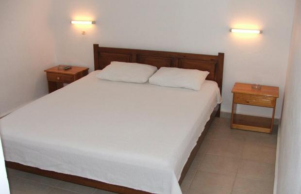 фото отеля Berg Hotel изображение №9