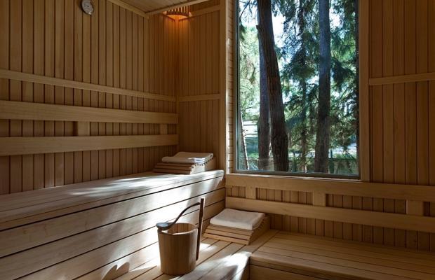 фото отеля Akka Residence изображение №61