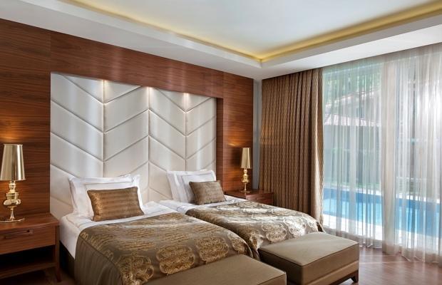 фото отеля Akka Residence изображение №49