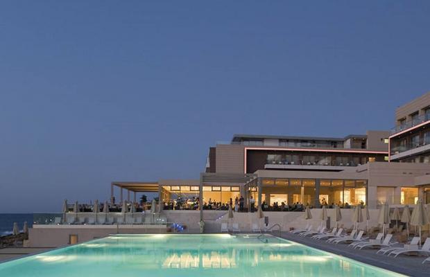 фотографии Aktia Lounge & Spa (ex. Sentido Anthousa Resort) изображение №36