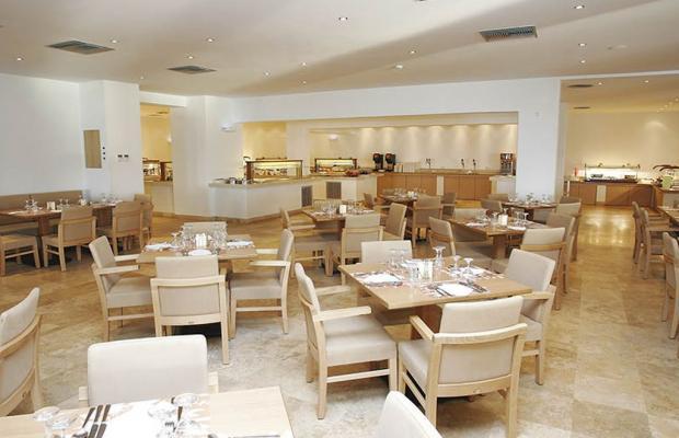 фото отеля Aktia Lounge & Spa (ex. Sentido Anthousa Resort) изображение №13