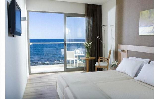 фото отеля Aktia Lounge & Spa (ex. Sentido Anthousa Resort) изображение №9