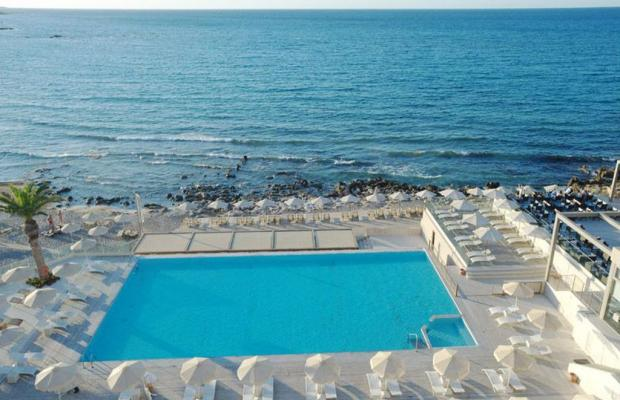 фото Aktia Lounge & Spa (ex. Sentido Anthousa Resort) изображение №2