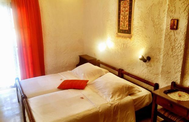 фото отеля Filoxenia Villa изображение №33