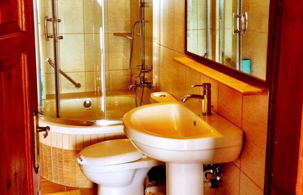 фото отеля Filoxenia Villa изображение №25