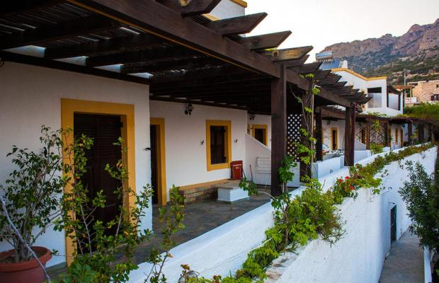 фотографии Filoxenia Villa изображение №12