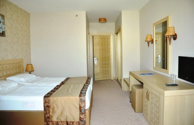 фото отеля Eldar Resort изображение №17