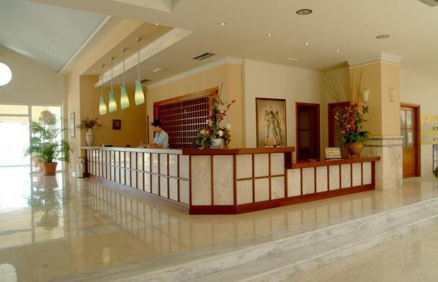 фото отеля Zorbas Beach изображение №5