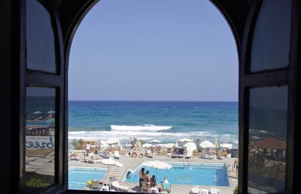 фото отеля Alkyonides изображение №29
