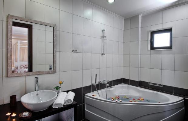 фотографии отеля Eva Mare Hotel & Apartments изображение №19