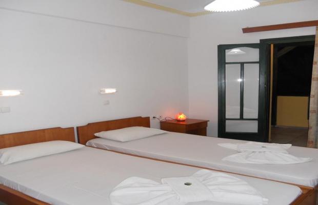 фото отеля Aspri Petra Apartments изображение №25