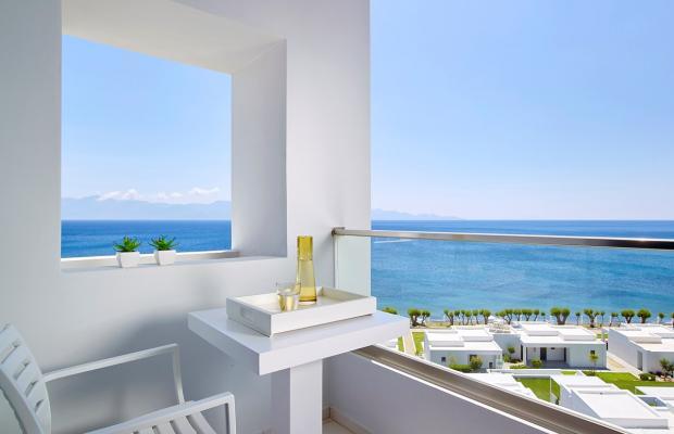 фотографии Dimitra Beach Resort изображение №80