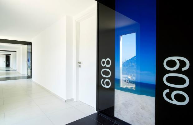 фото отеля Dimitra Beach Resort изображение №77