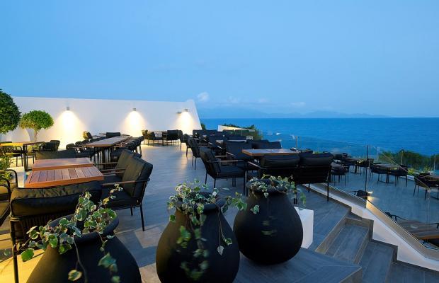фото Dimitra Beach Resort изображение №34