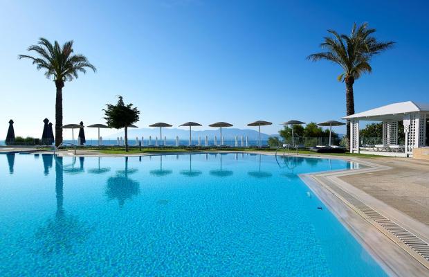фотографии Dimitra Beach Resort изображение №8