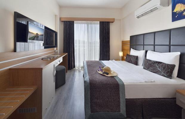 фото отеля Golden Age изображение №37