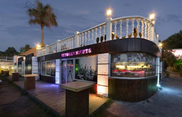 фото отеля Golden Age изображение №9