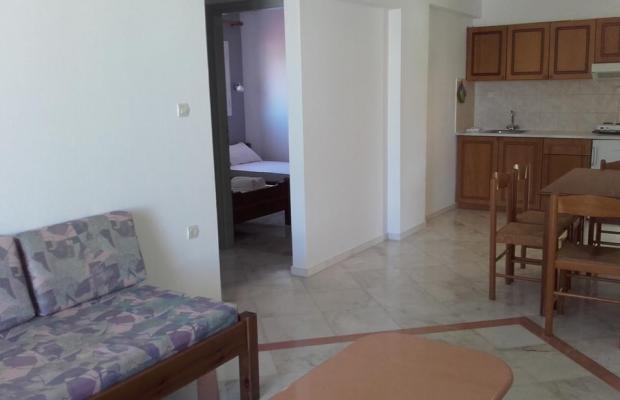 фотографии Galatia Apartments изображение №4