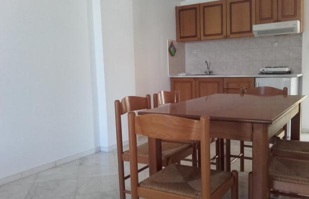 фото Galatia Apartments изображение №2