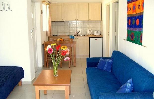 фото Olive Grove Apartments изображение №10