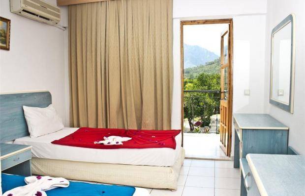 фото отеля Ares Hotel Kemer (ex. Blue Orange) изображение №9