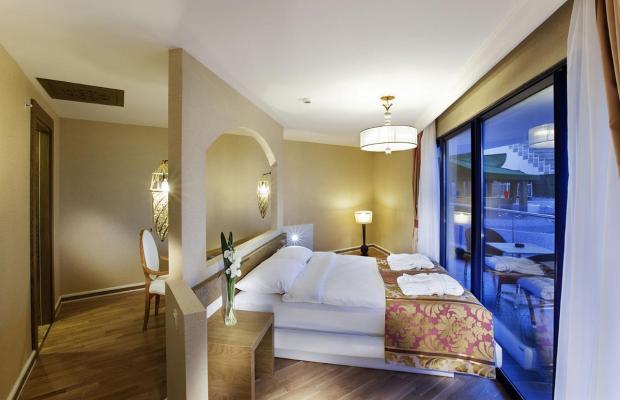 фотографии Granada Luxury Resort & Spa изображение №112