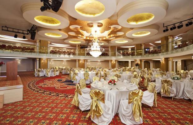 фото отеля Granada Luxury Resort & Spa изображение №93