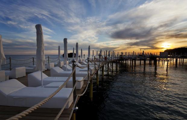 фото Granada Luxury Resort & Spa изображение №78